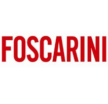 https://www.foscarini.com/