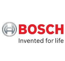 https://www.bosch.com/