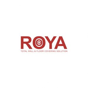 https://www.royaco.com/